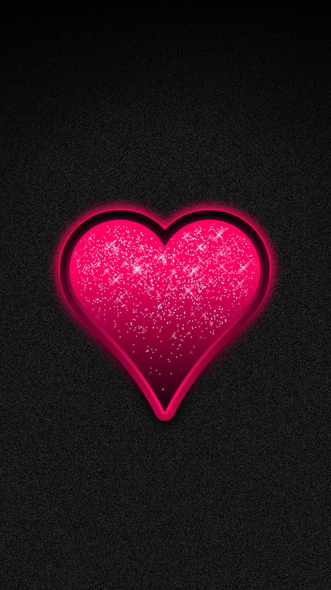 Love Santa Banta Wallpaper Android Download Android Wallpaper Wallpaper Android