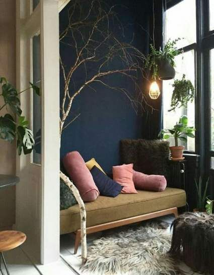 Plants texture small spaces 27 Ideas -   11 planting Texture living rooms