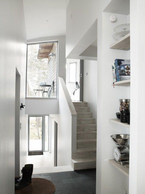 estilo nórdico minimalista estilo nórdico escandinavo diseño de - diseo de exteriores