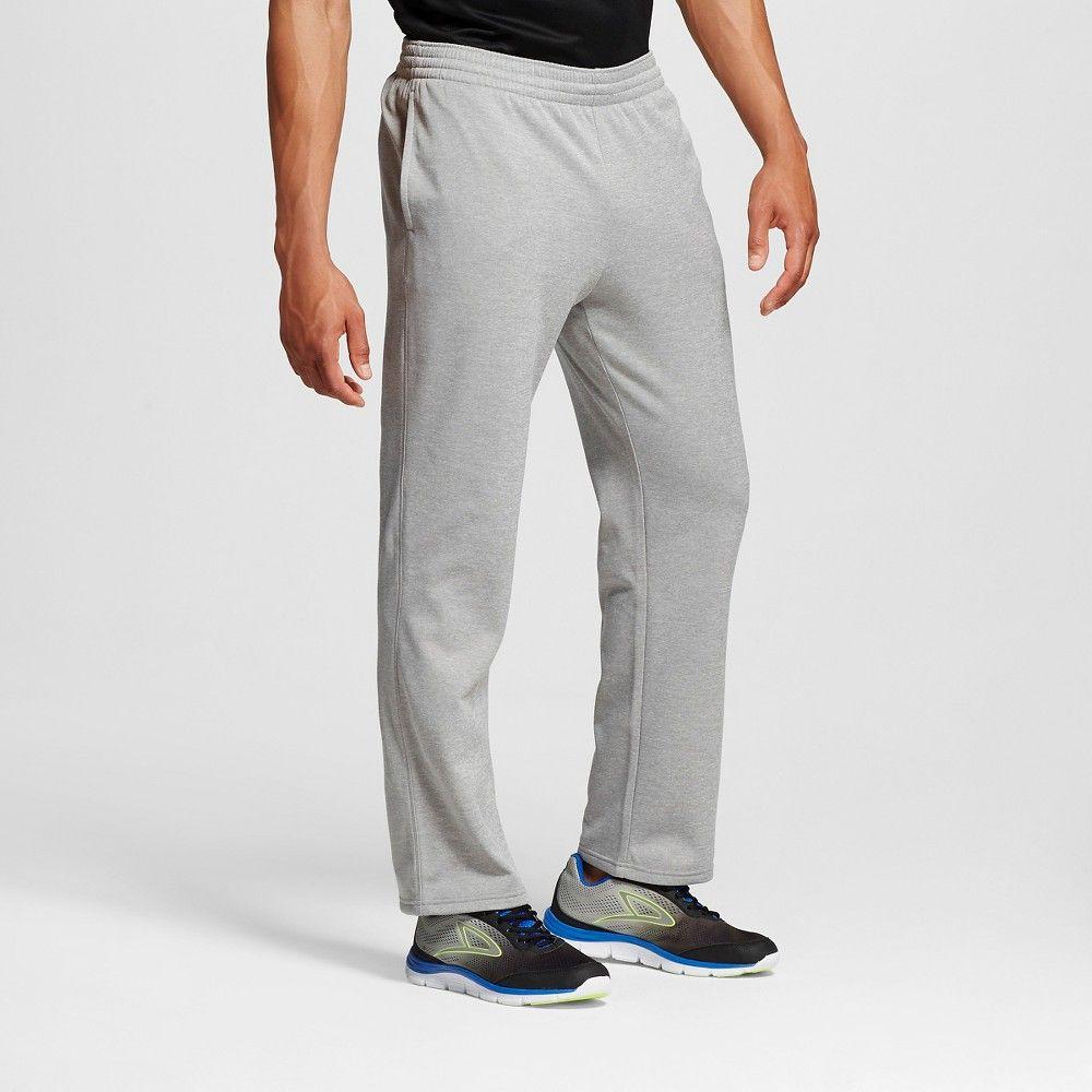 Champion Big /& Tall Men/'s Fleece Pant