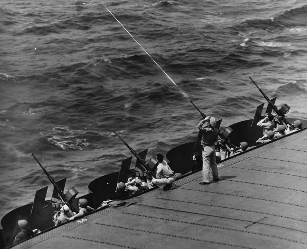 Pin On Ww2 U S Navy P T