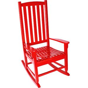 Fine Wooden Porch Rocker Multiple Colors Looking Out My Ibusinesslaw Wood Chair Design Ideas Ibusinesslaworg