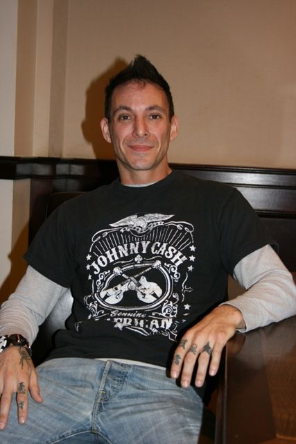 noah hathaway twitternoah hathaway 2016, noah hathaway martial arts, noah hathaway interview, noah hathaway, noah hathaway neverending story, noah hathaway facebook, noah hathaway wiki, noah hathaway wife, noah hathaway 2015, noah hathaway imdb, noah hathaway atreyu, noah hathaway net worth, noah hathaway 2014, noah hathaway tattoo, noah hathaway young, noah hathaway married, noah hathaway movies and tv shows, noah hathaway oggi, noah hathaway twitter, noah hathaway tattoo artist