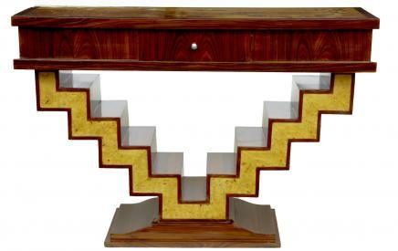 1000 images about art deco furniture on pinterest art deco furniture deco furniture and art deco art deco era furniture