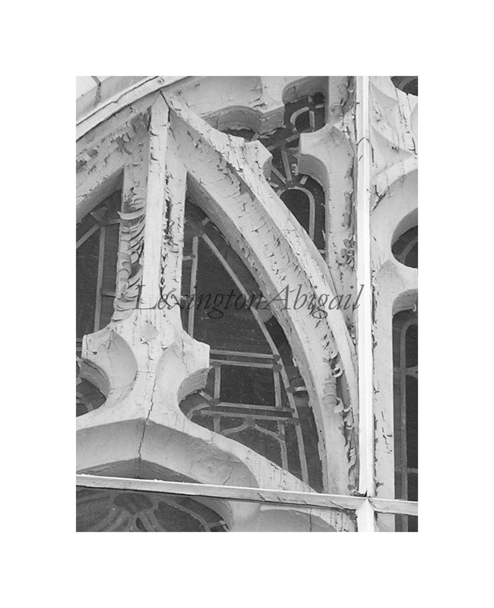 alphabet letter photography alphabet photo letter art letter n black and white color or sepia photo unframed