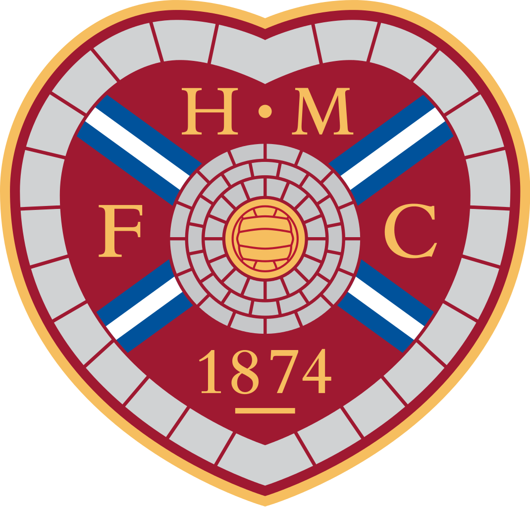 Straight perm edinburgh - Heart Of Midlothian Fc Edinburgh Schotland