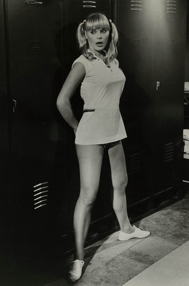 Elke sommer sexy foto picture 619