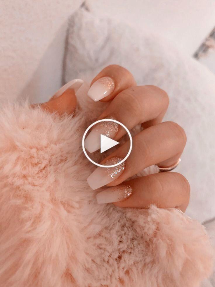 Plus de 50 lumineux d'été Nail Art Designs Ce sera donc à la mode All Season   Ecemella