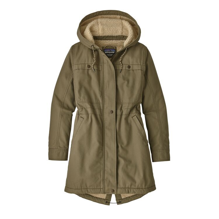 Women S Insulated Prairie Dawn Parka With Images Parka Patagonia Womens Womens Parka