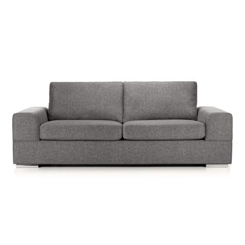 Vedori 3 Seater Sofabed Free Delivery
