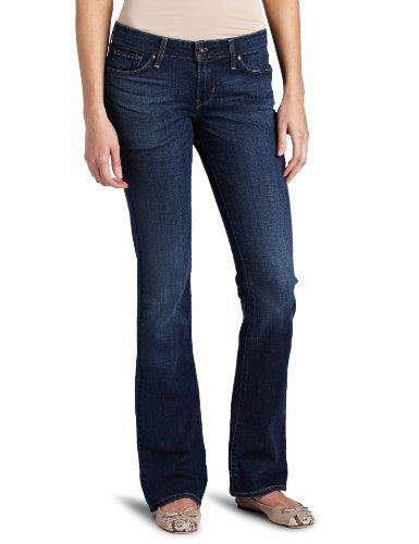 Levis demi curve skinny jeans for sale