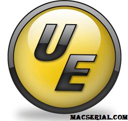 UltraEdit 24 00 0 42 Crack With Serial Key Free Download