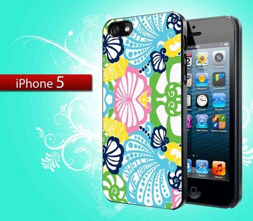 Description ============ Durable hard plastic, Silicone and given the clear finishing. The cases are made through the process of sublimation, which results in a high quality print.   PLEASE SELECT the