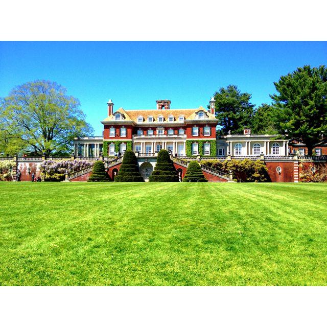 Westbury House Gardens: Old Westbury Gardens. Long Island, NY. My Friend Tabitha's