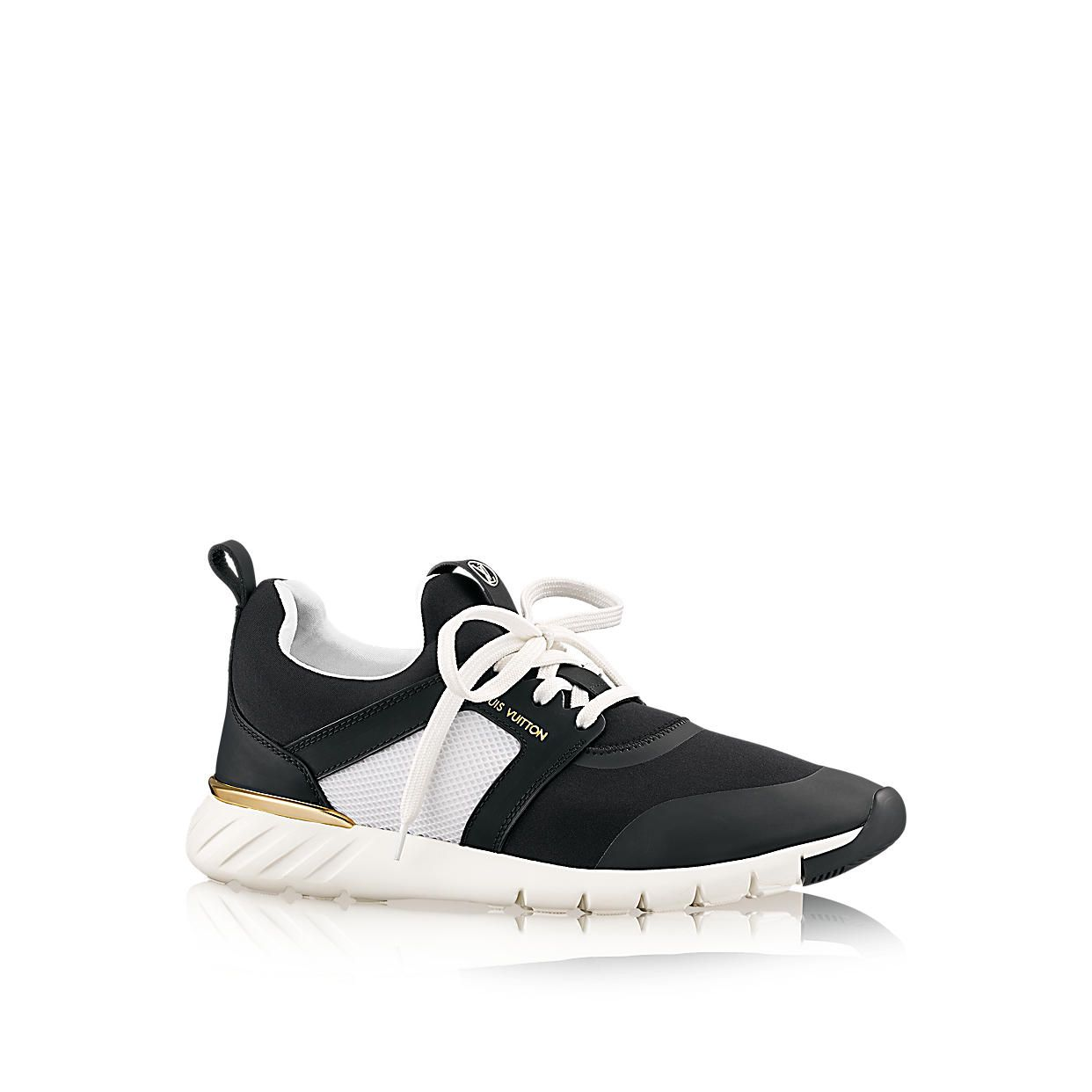 e328ad5340ef Aftergame Sneaker in WOMEN s SHOES collections by Louis Vuitton ...