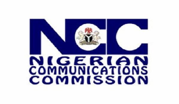 NCC seeks partnership on tollfree 622 line Data quality