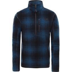 Photo of Reduced men's fleece pullovers & men's fleece shirts