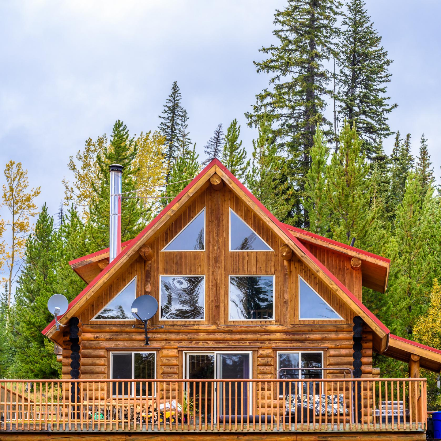 The 8 Best Log Cabin Kits Prices On The Market Right Now 2020 Log Cabin Kits Small Log Cabin Kits Log Cabin Kits Prices