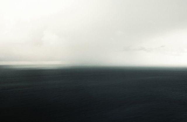 © bernhard quade photography -   Sicilian Sea 03-07 01-03