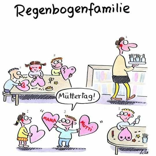 Pin von Ulrike auf Renate Alf | Kindersprüche, Cartoon ...