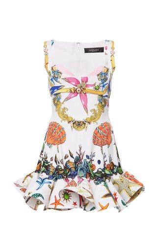 Women's Versace Spring Summer 2021 Collection | Mo