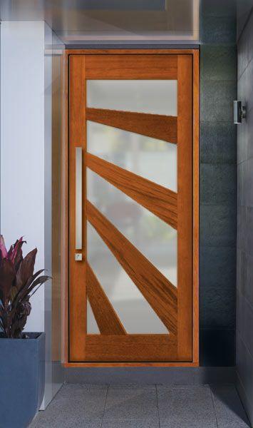Corinthian Doors Product Door Visualiser Modern Door Home N Decor Mcm Design