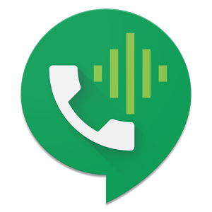 Download Hangouts Dialer 0.1.81604948 APK File for Android