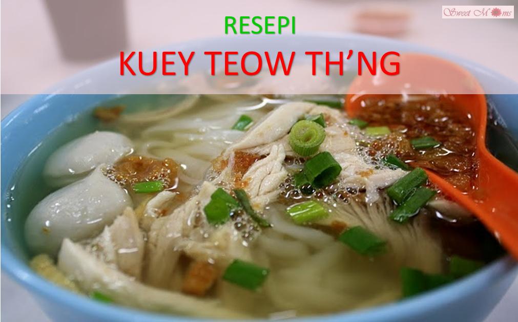 resipi yee mee kungfu resepi bergambar Resepi Mee Jawa Tanpa Daging Enak dan Mudah