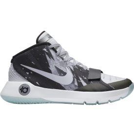 official photos e1b6f 0969b Nike Men's KD Trey 5 Premium Basketball Shoes | DICK'S ...