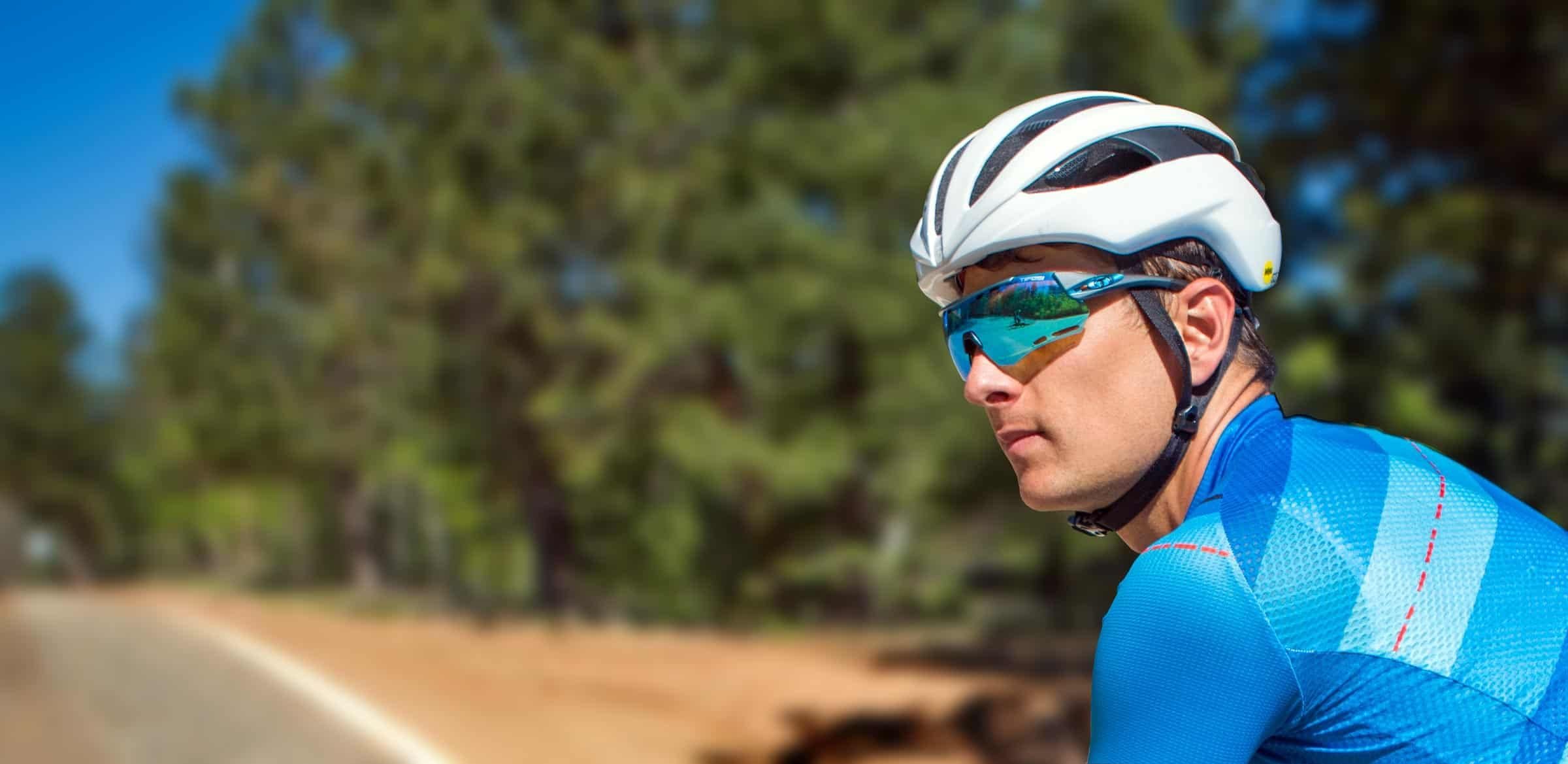 Discover The Best Mountain Bike Glasses 2020 To Protect Your Eyes