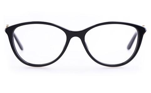 b333b874fcd Versace VE3175 Acetate Womens Cat eye Full Rim Optical Glasses for Fashion