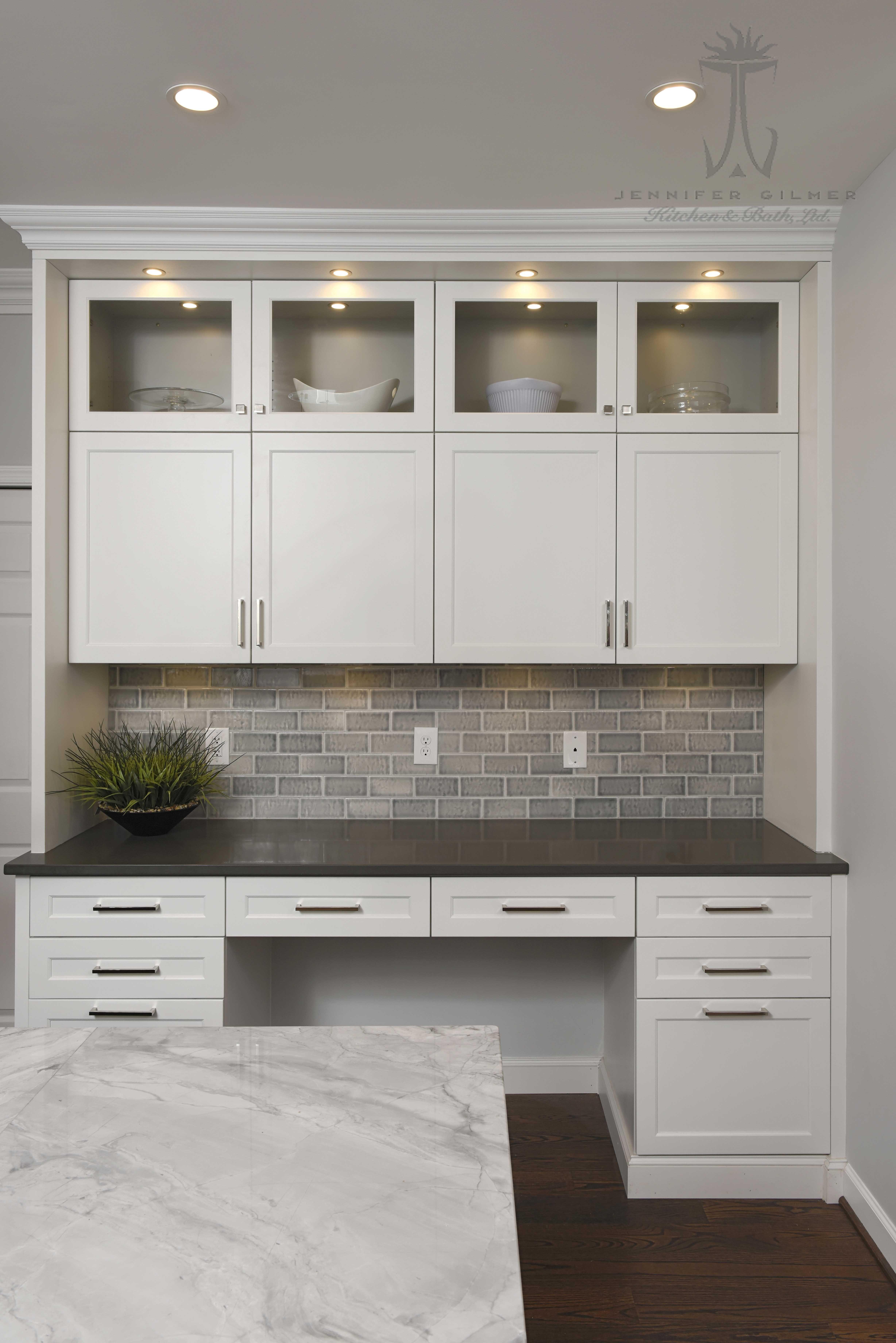 #PaulBentham4JenniferGilmer #KitchenDesigns #LuxuryKitchens  Http://www.gilmerkitchens.com/ · KnobBethesda MarylandKitchen DesignsPolished  ...
