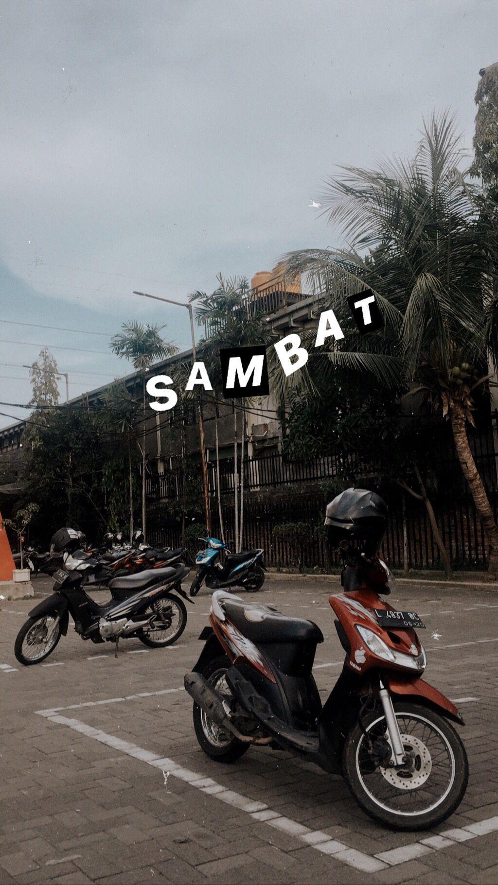 Arti Kata Sambat Dalam Kamus Jawa Indonesia Gambar Menakjubkan Gambar Kehidupan Instagram