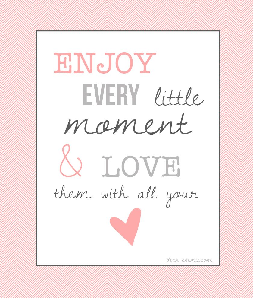 Cherish The Memories Quotes Daily Inspiration Quotes