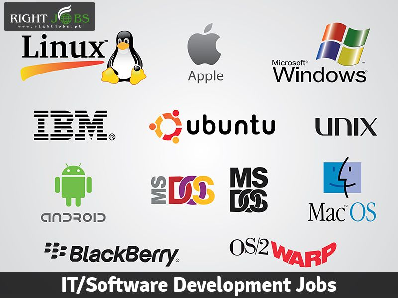 Sr  # Software # Engineer Required Location