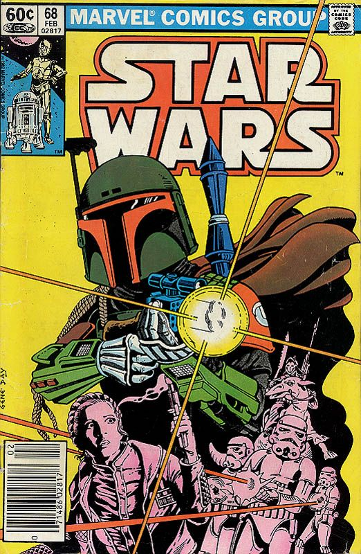 Pin By Christopher Woerth On Iphone Wallpaper Star Wars Comics Star Wars Comic Books Star Wars Art