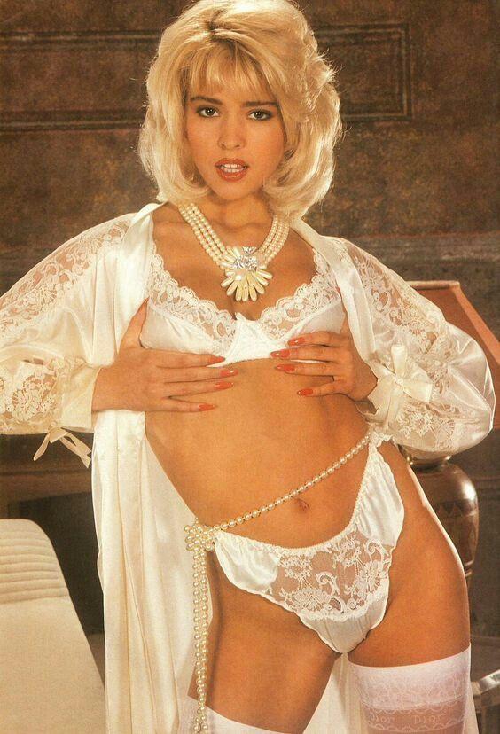 Joanne Guest Nude Photos 94
