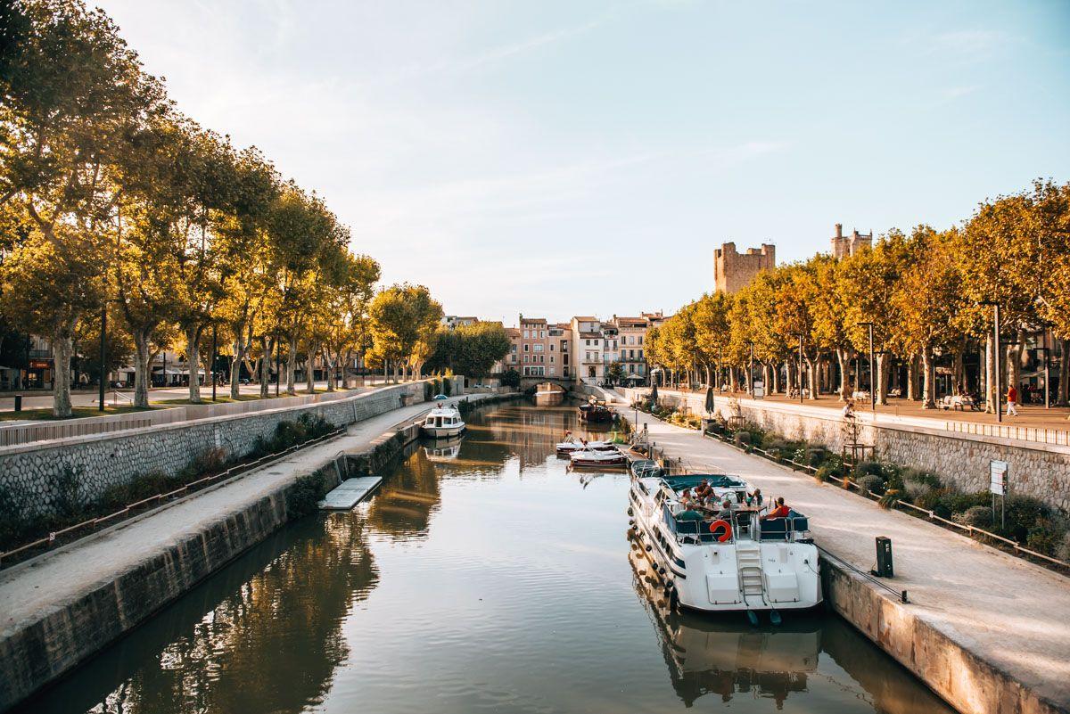 Carcassonne Tipps