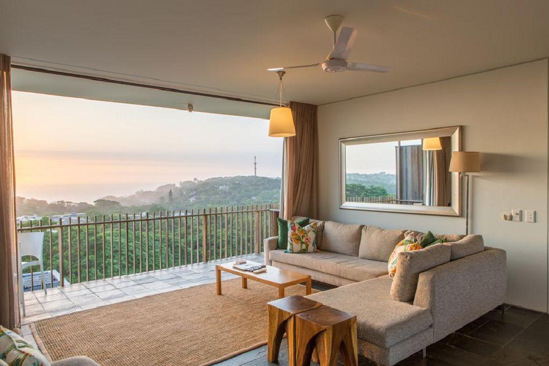 15 Luxury Home Interior Design Ideas With Low Budget Luxury
