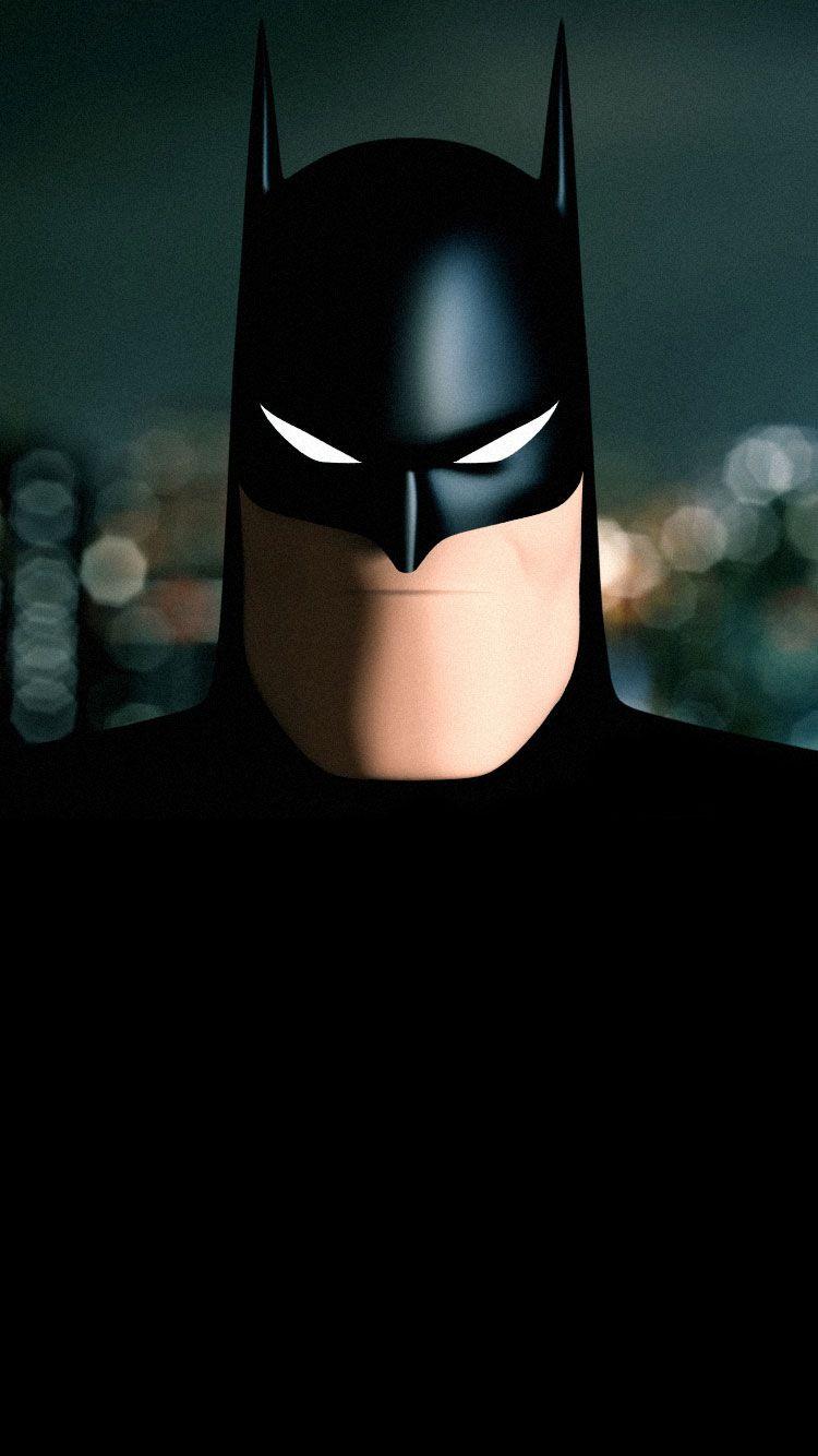 Batman Wallpapers Phone For Background Wallpaper Beyond Comic Logo