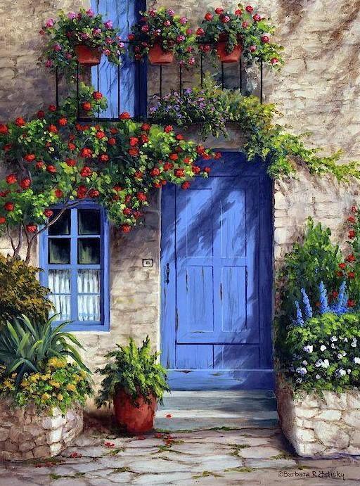 e1cf646447b9a7a7f4e3723cfe37dce7.jpg (512×691) | Sara | Pinterest | Doors Paintings and Watercolor & e1cf646447b9a7a7f4e3723cfe37dce7.jpg (512×691) | Sara | Pinterest ...