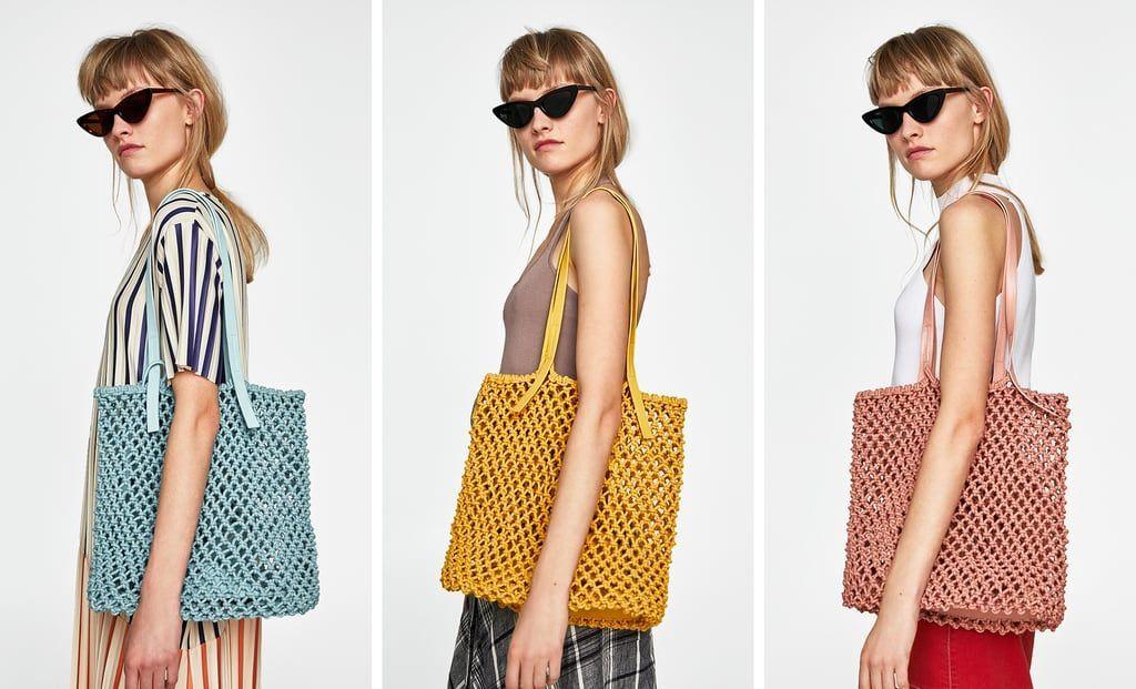 Women S Bags Shop Online Zara India Handbagszaraindia