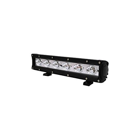 Black Mountain Bmled1030 Led Light Bar Multicolor Led Light Bars Bar Lighting Led