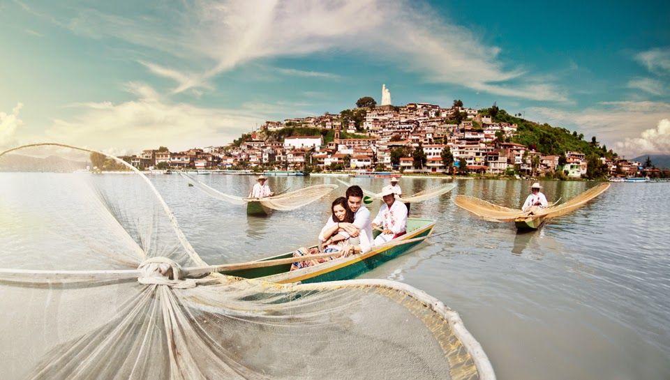 ReporteLobby: Turismo, la industria con mejores perspectivas para impulsar economía