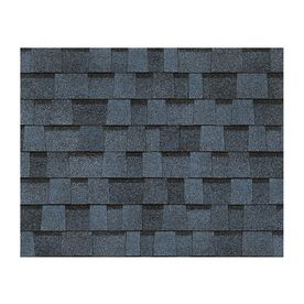 Best Owens Corning Trudefinition Duration 32 8 Sq Ft Harbor 400 x 300