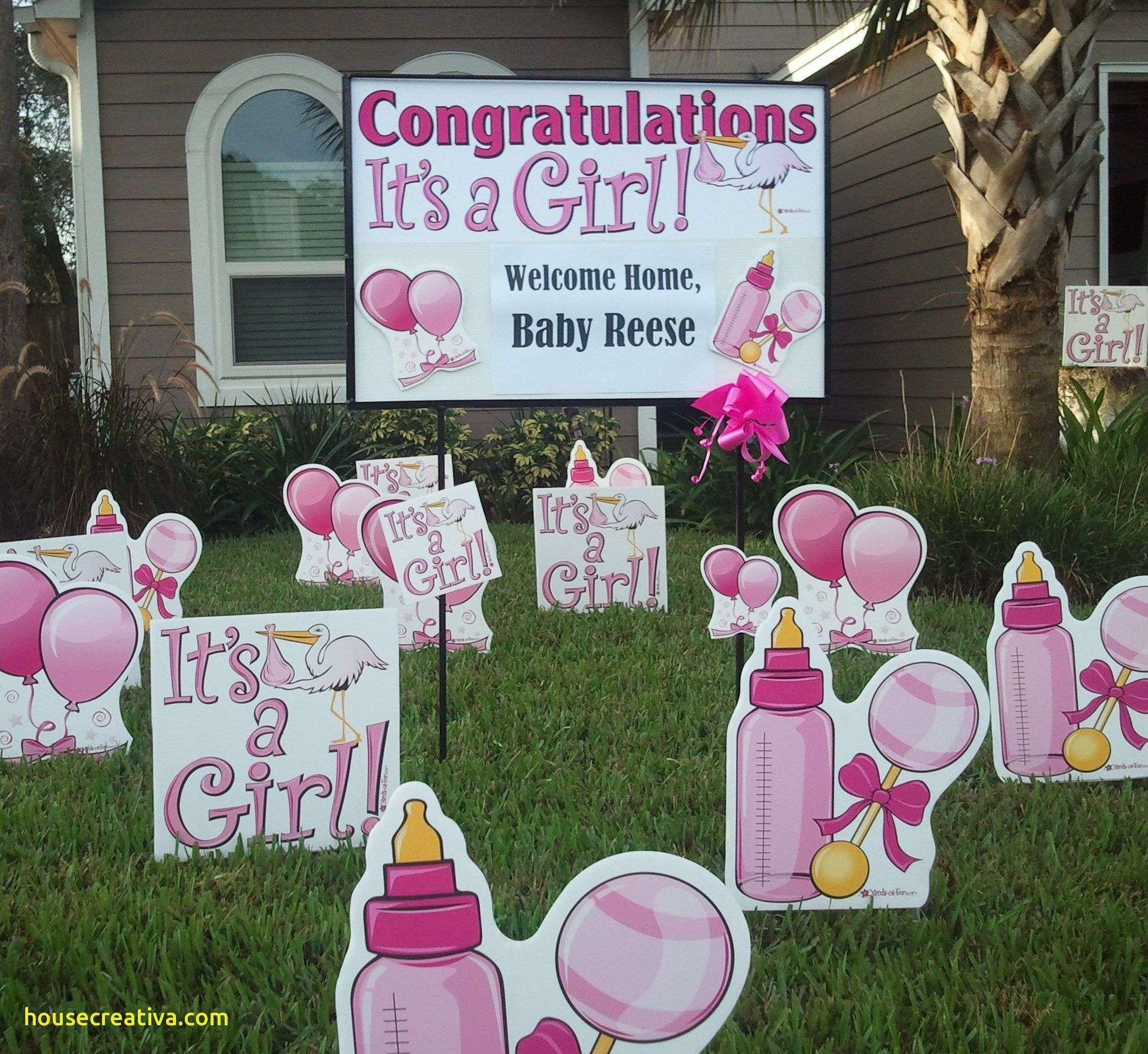Fresh Welcome Party Decoration Ideas Homedecoration Homedecorations Homedecorationideas Hom Welcome Home Baby Welcome Home Decorations Welcome Baby Girls