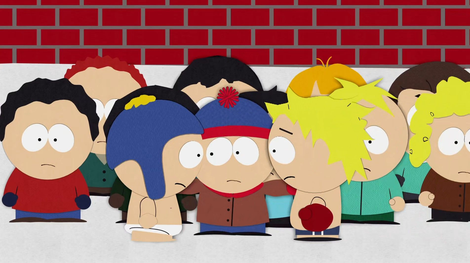 lets go to south park phone destroyer generator site new south