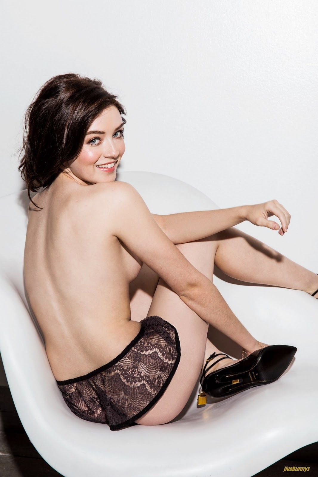 Cleavage Sarah Bolger nude (25 photos), Ass, Cleavage, Selfie, lingerie 2019