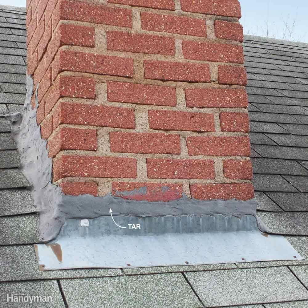 10 Roof Problems And What To Do About Them Roof Problems Roofing Roofing Diy