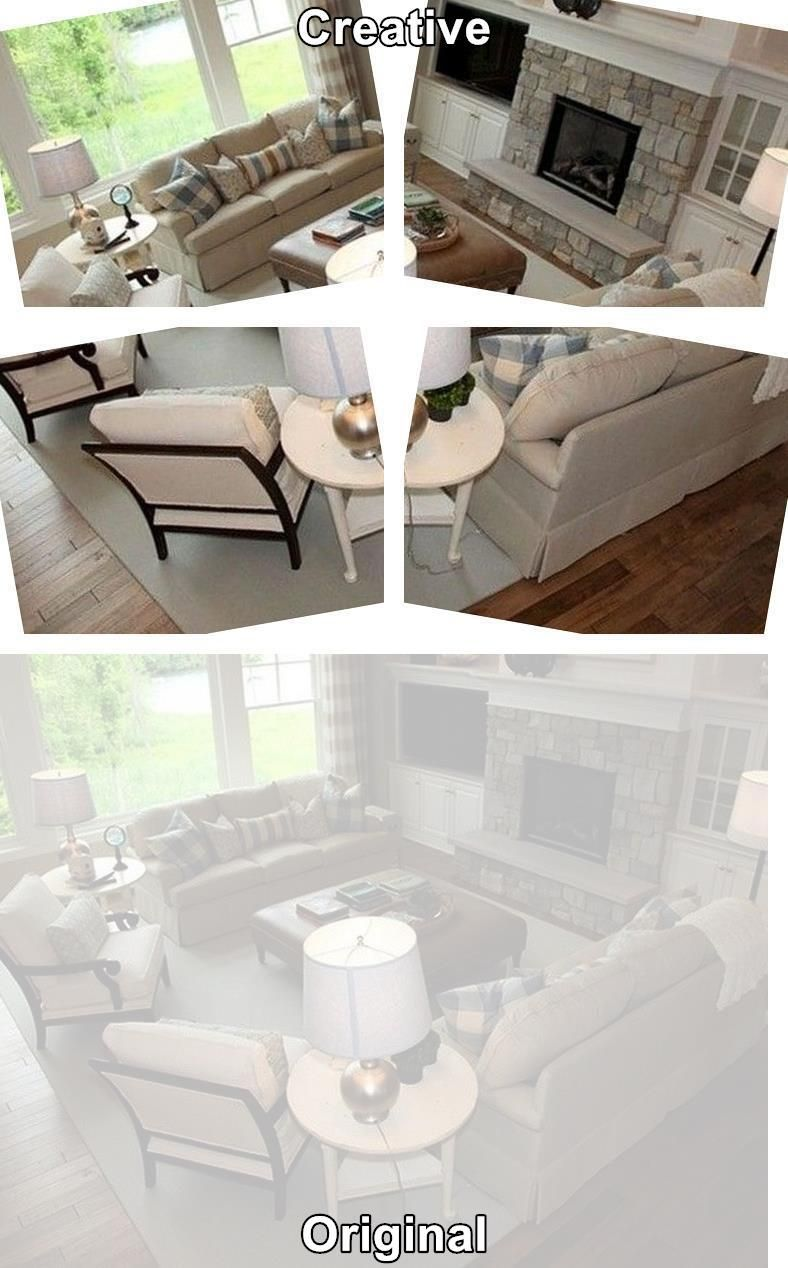 Modern Furniture Living Room Furniture Sectionals Matching